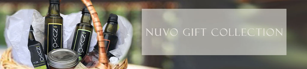 nuvo-gift-collection