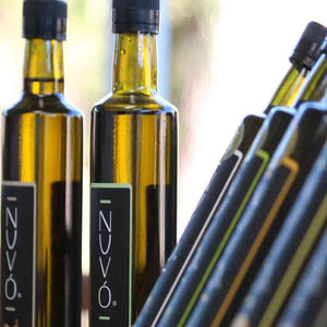 extra-virgin-olive-oils