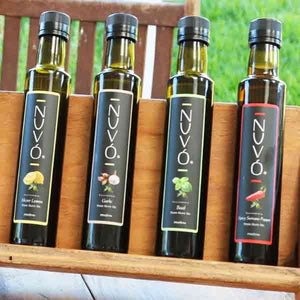 nuvooliveoil-fused-oils