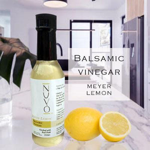 Meyer-Lemon-Vinegar_600x