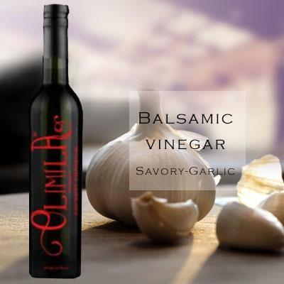 balsamic-vinegar-savory-garlic