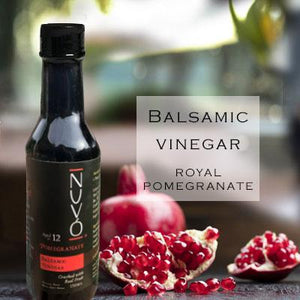 balsamic-vinegar-pomegranate-Nuvo_400x