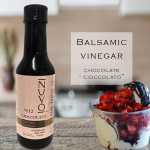 Dark-Chocolate-Balsamic_600x