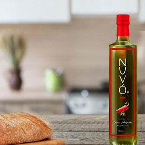 SpicyPepper-Olive-Oil_600x
