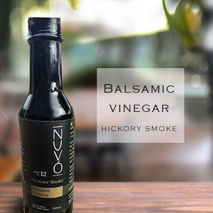 Balsamic-Hickory-Vinegar_600x