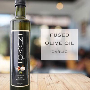 garlic-fused-olive-oil-organice_600x