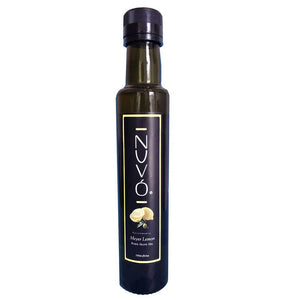 meyer-lemon-fused-olive-oil_evoo_400x