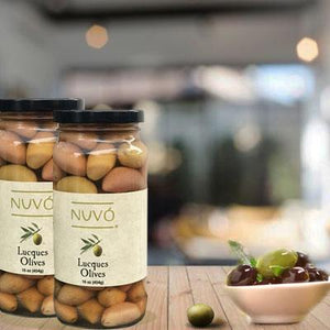 lucques_olives_in_jar