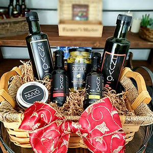 gift-basket-signature-select-Nuvo