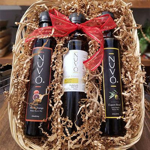 gift-basket-premium-luxury