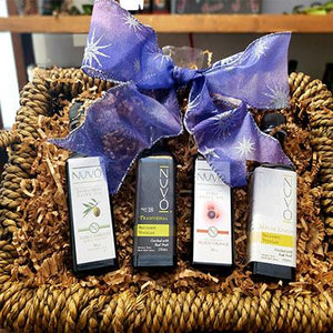 gift-basket-four-item