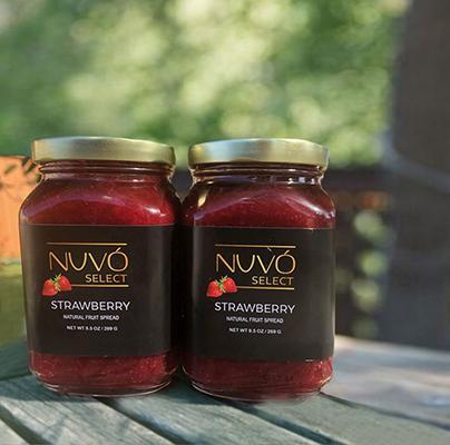 strawberry-fruit-jam-nuvo_400x