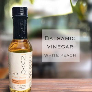Peach-Vinegar-Balsamic_600x