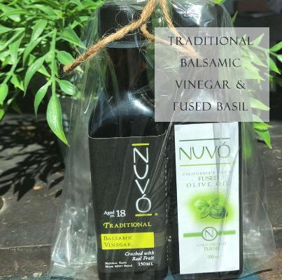 nuvo-gift-set-of-two