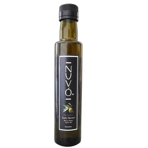 The Early Harvest - Extra Virgin Olive Oil