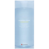 Calming Clear Cleansing Water Pack Front