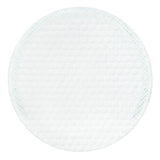 Calming Clear Bubble Peel Cleansing Pad