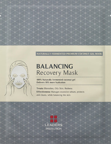 Leaders Insolution Balancing Recovery Mask