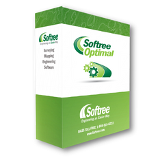 Softree Optimal Service