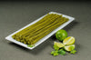 Lime Cilantro Linguine - 16 oz.