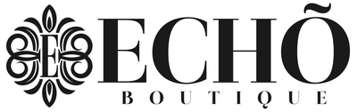 Echó Boutique