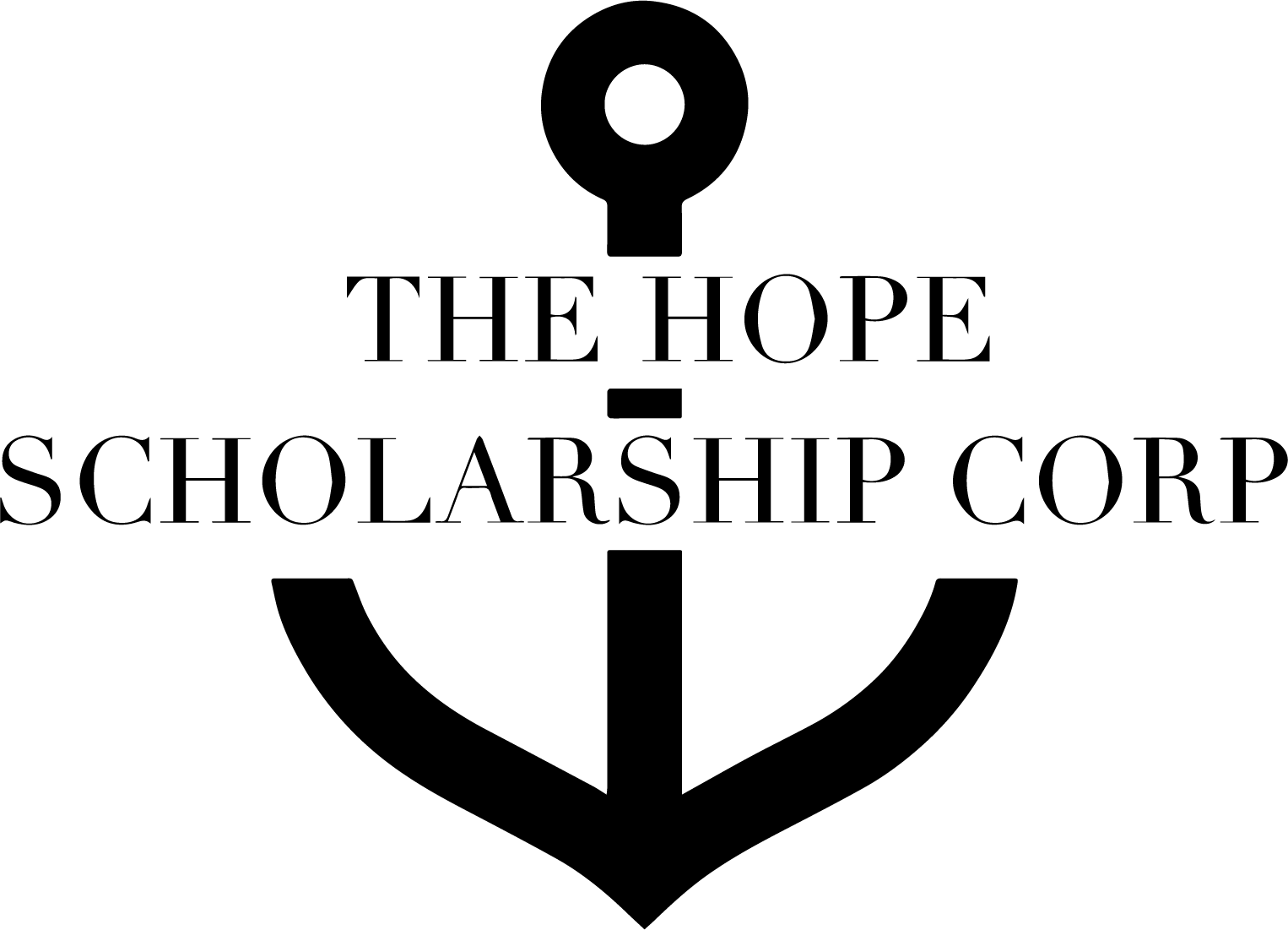 The Hope Scholarship Corp Donation Fund