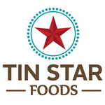 Tin Star Foods