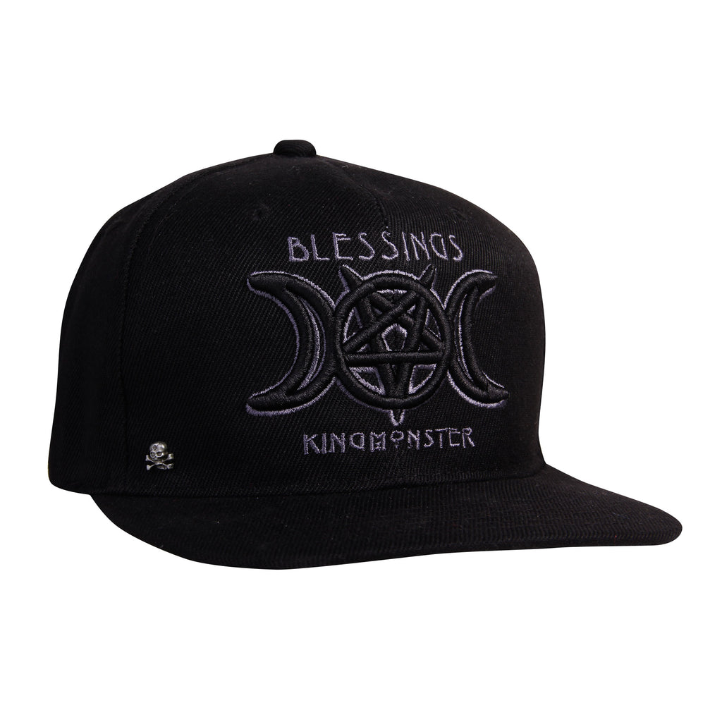 Gorra Blessings