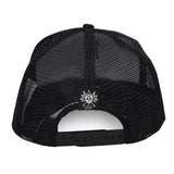 Gorra Trucker Savage Speed