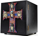Boxset Guns N' Roses - Appetite For Destruction