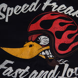 Camisa Speed Freak