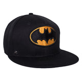 Gorra Logo Batman