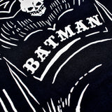 Playera Batman Ouija