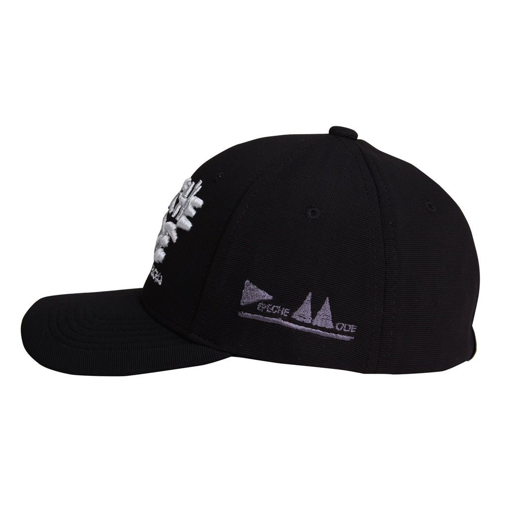 Gorra Baseball Depeche Mode - Flex