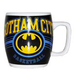 Taza Batman Gotham City (G)