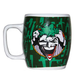 Taza The Joker HaHaHa (G)
