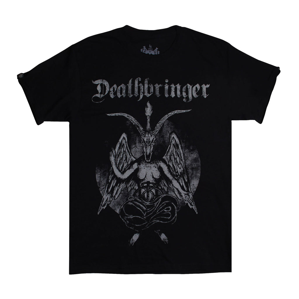 Playera Death Bringer
