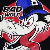 Blusa Tank Top Bad Wolf