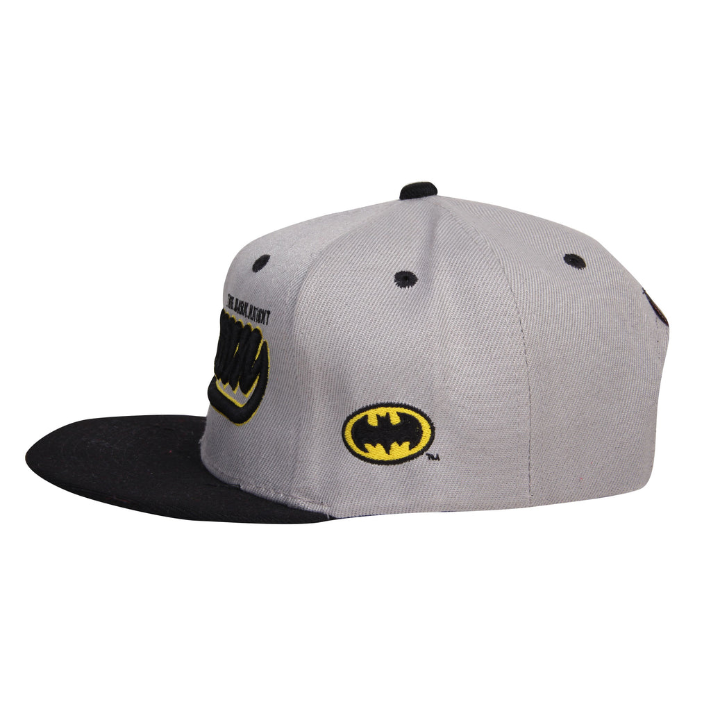 Gorra Batman Dark Knight