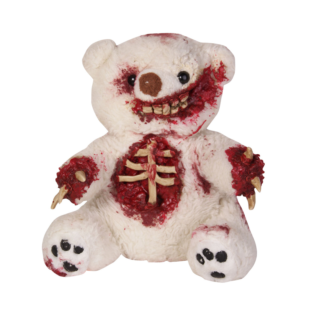 Teddy Horror Grande #11
