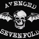 Sudadera Evenged Sevenfold