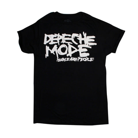 Playera Depeche Mode People Are People