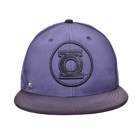 Gorra Green Lantern Dark Edition