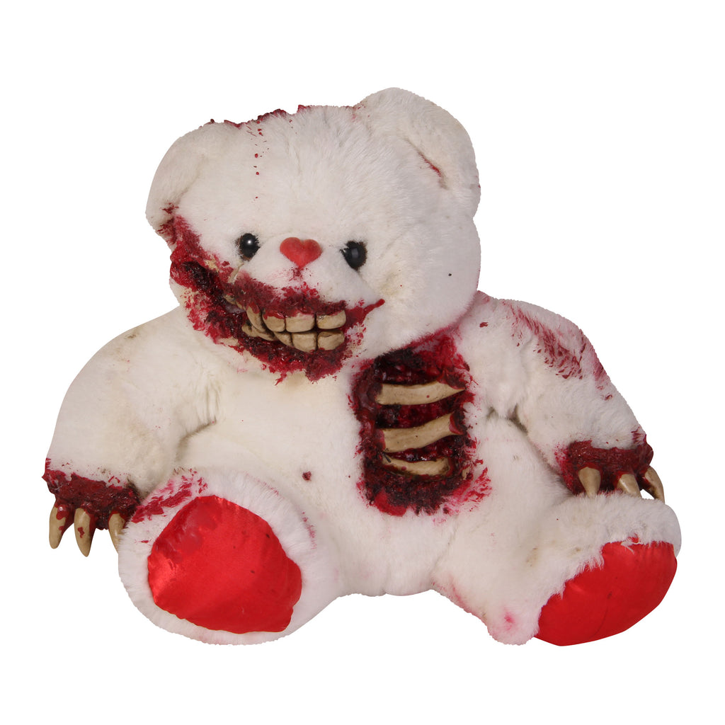 Teddy Horror #14