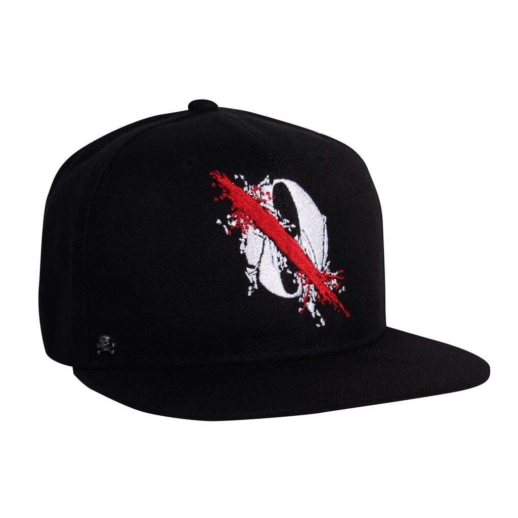Gorra Plana Queen Of The Stone Age