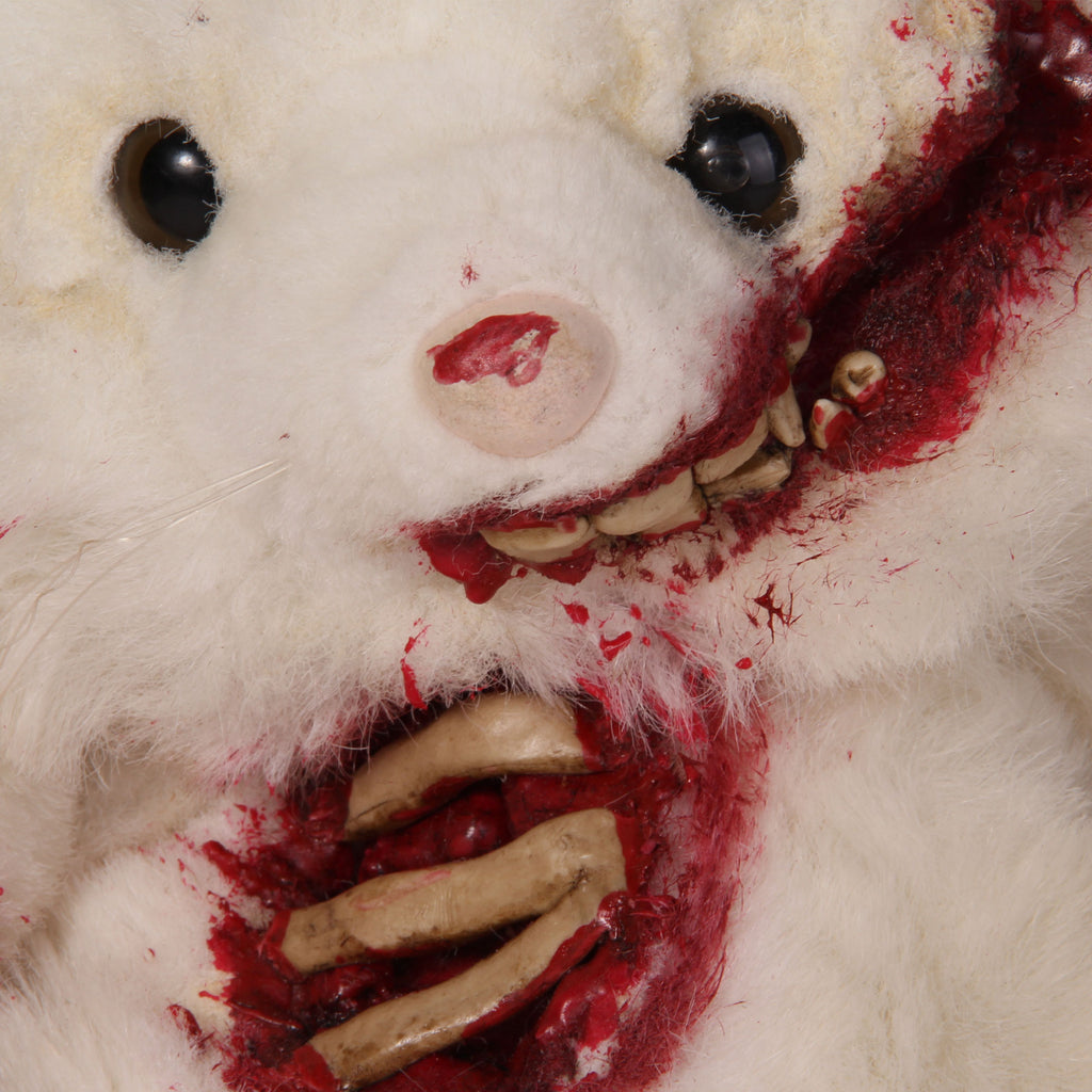 Teddy Horror Grande #14