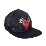 Gorra Devil Racing
