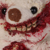 Teddy Horror Grande #15