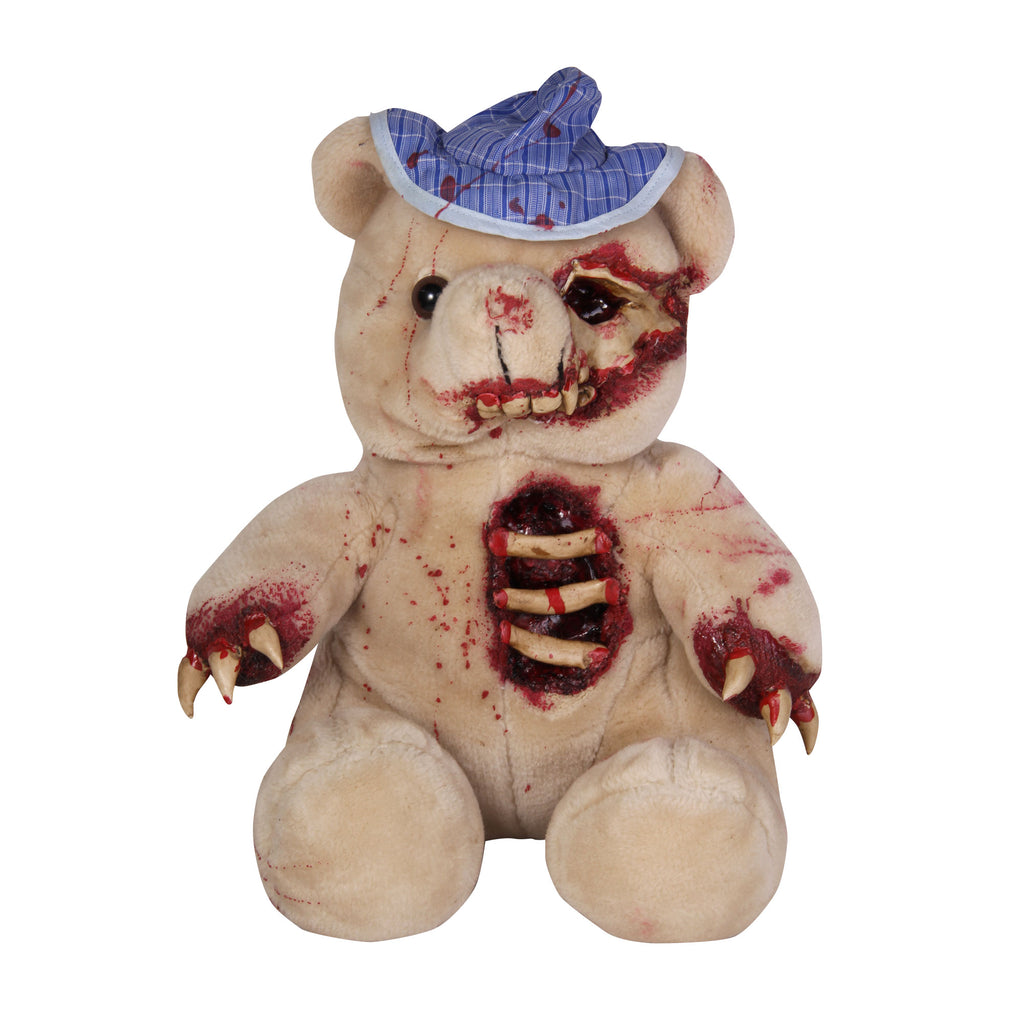 Teddy Horror Grande #16
