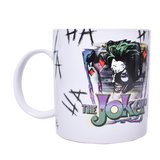 Taza Joker Bang